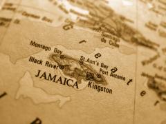 День марунов на Ямайке