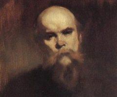 Поль Верлен