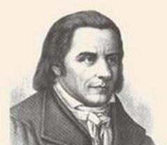 Иоганн Песталоцци