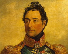 Александр Ланжерон
