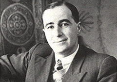 Илья Лифшиц