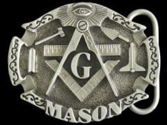 В Москве основана масонская ложа «Гармония»