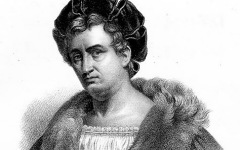 Франсуа-Жозеф Тальма