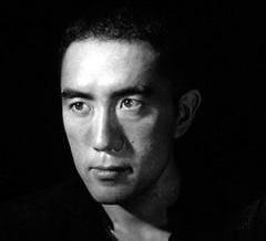 Юкио Мисима