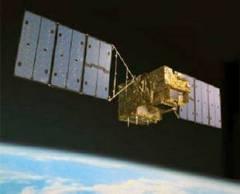 Франция стала третьей после СССР и США страной, самостоятельно запустившей искусственный спутник Земли