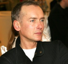 Андрей Руденский