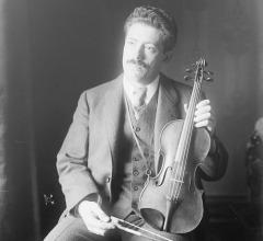 Фриц Крейслер