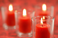 День свечей