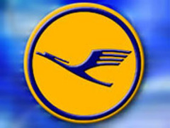 Компания DLR открыла первую в Европе пассажирскую авиалинию