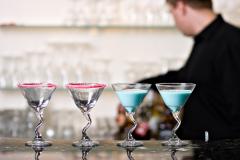 Международный день бармена (День святого Аманда)