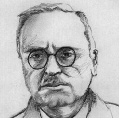 Альфред Адлер