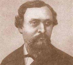 Дмитрий Иловайский