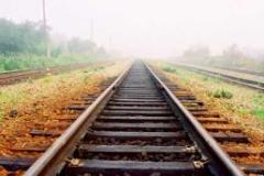 Николай I подписал указ о строительстве железной дороги Санкт-Петербург — Москва
