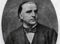 Жан-Мартен Шарко