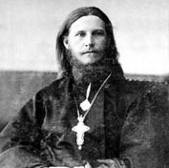 Василий Зверев