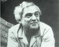 Натан Эйдельман