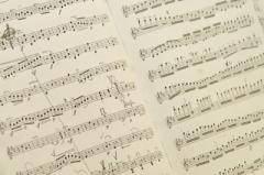Была впервые исполнена Четвертая симфония П.И. Чайковского