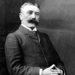 Фердинанд Соссюр