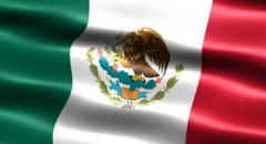 День флага Мексики
