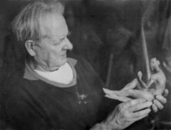 Гавриил Шульц