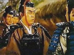 Тэйносукэ Кинугаса