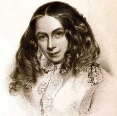 Элизабет Браунинг