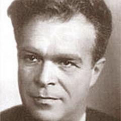 Марк Донской