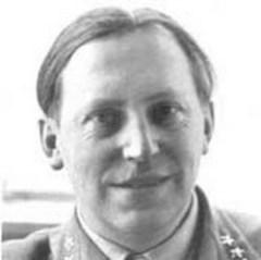 Нурдаль Григ