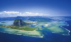 Остров Маврикий получил независимость от Англии