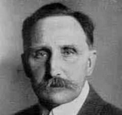 Карл Хаусхофер