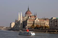 День венгерской революции 1848 года