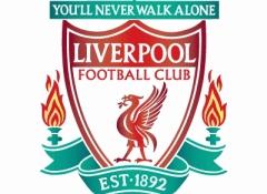 Бизнесмен Джон Холдинг основал в своем родном городе клуб «Ливерпуль»