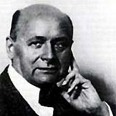 Алексей фон Явленский