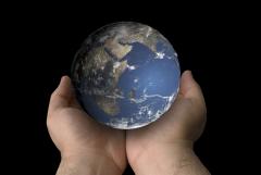 Всемирный день метеорологии