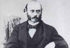 Людвиг Минкус