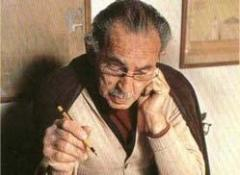 Хасан Фатхи