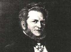 Христоф Зигварт