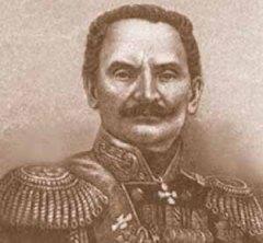 Дмитрий Бибиков