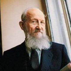 Вильям Похлебкин