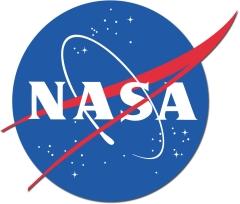 Эйзенхауэр представил законопроект об учреждении NASA