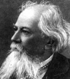 Алексей Жемчужников