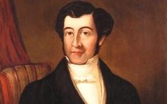 Джозеф Брама