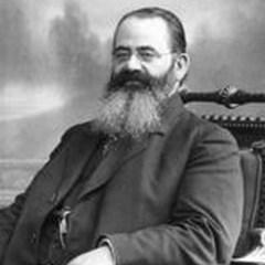 Семен Венгеров