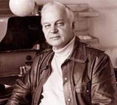 Станислав Ростоцкий