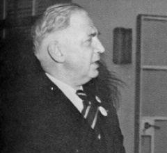 Эдвард Виктор Эпплтон