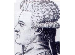 Пьер-Шарль де Вильнёв