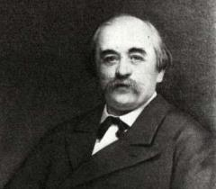 Григорий Данилевский