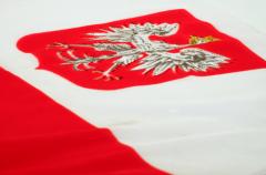 Праздник Конституции 3 мая в Польше