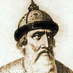 Hа Киевский Великокняжеский престол вступил Владимир Мономах