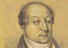 Василий Пушкин